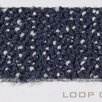 LOOP CROSS MO 390