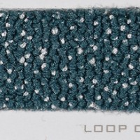LOOP CROSS MO 440