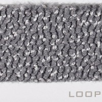 LOOP CROSS MO 530