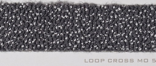 LOOP CROSS MO 545
