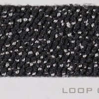 LOOP CROSS MO 575