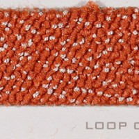 LOOP CROSS MO 700