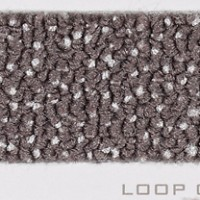 LOOP CROSS MO 730