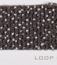 LOOP CROSS MO 740