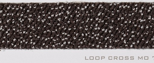 LOOP CROSS MO 760
